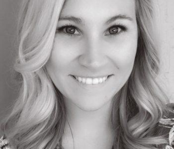Lauren Gant